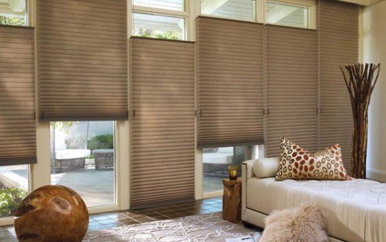 blinds toronto