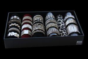 toronto jewellery stores