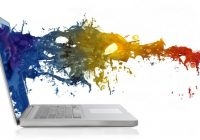 Why Web Designing Is A Prospering Business