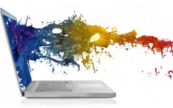 web designing in toronto