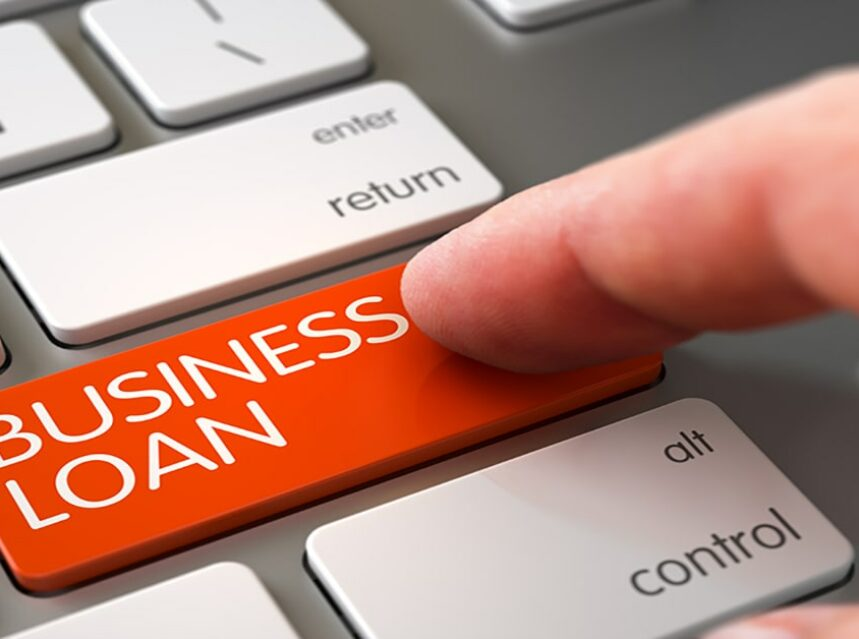 small business loans for startup