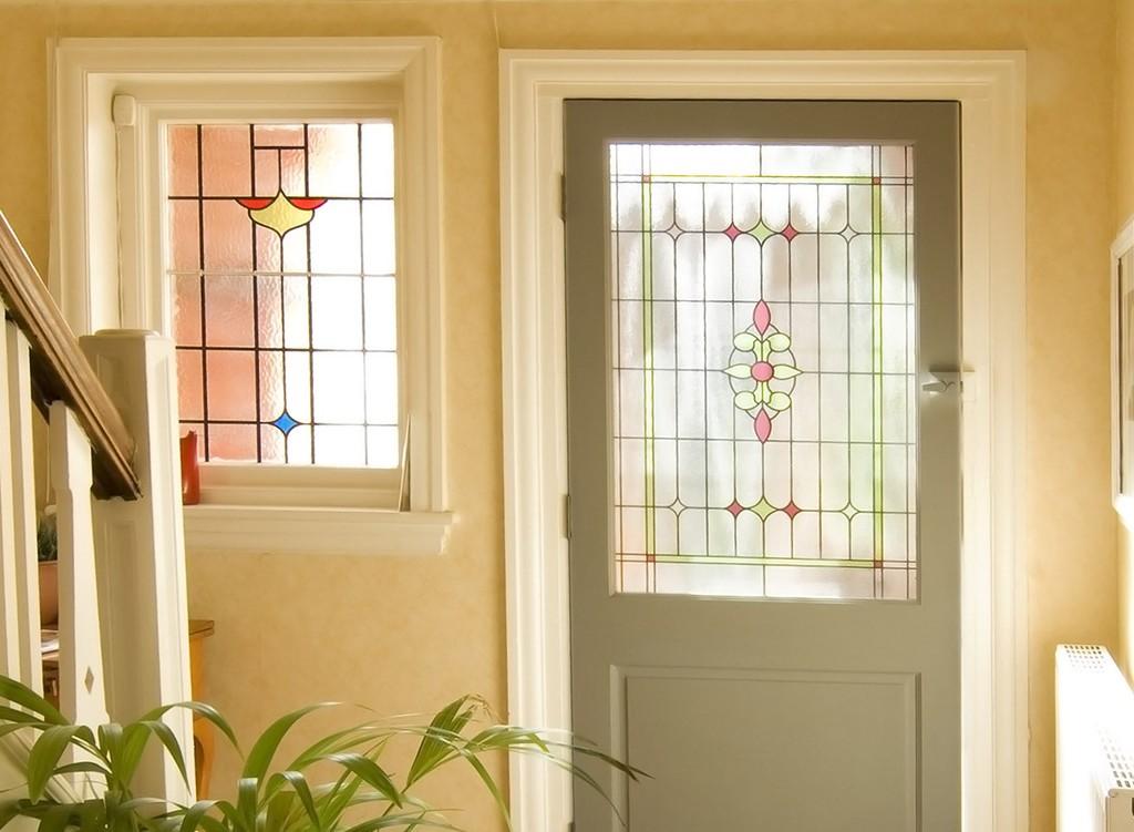 Kitchener Windows and Doors